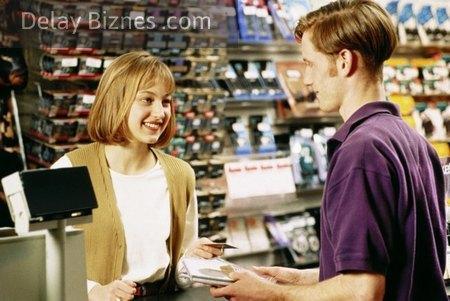 Как раскрутить магазин продуктов: секреты увеличения прибыли