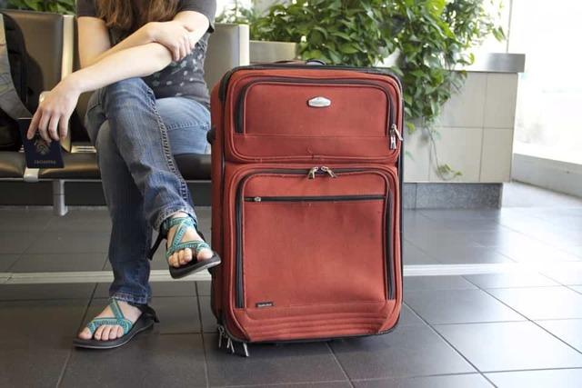 Как проверить, можно ли выехать за границу – наложение запрета, сроки и возможности снятия