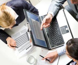 Зачем проводится обязательная аудиторская проверка - цели и порядок осуществления