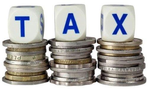 Что представляет собой субъект налогооблажения: это человек или компания