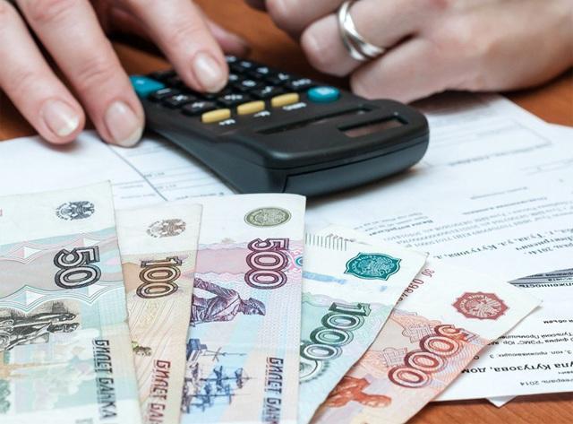 Какие налоги относятся к косвенным - перечень, ставки налогов и преимущества для государства