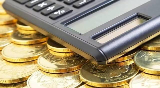 Основные сферы применения авансового платежа и особенности его использования