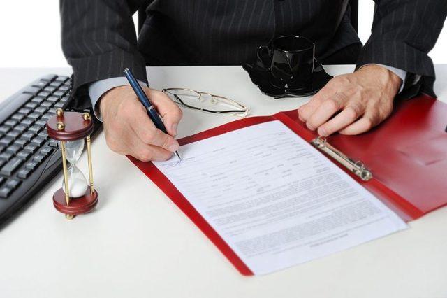 Получили исполнительный лист, что делать дальше - срок действия, особенности обращения в ФССП