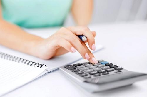 Рассчитать декретные выплаты: правила на 2016 год