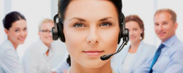 Должностная инструкция оператора колл-центра — что в себя включает, а также сильные и слабые стороны профессии