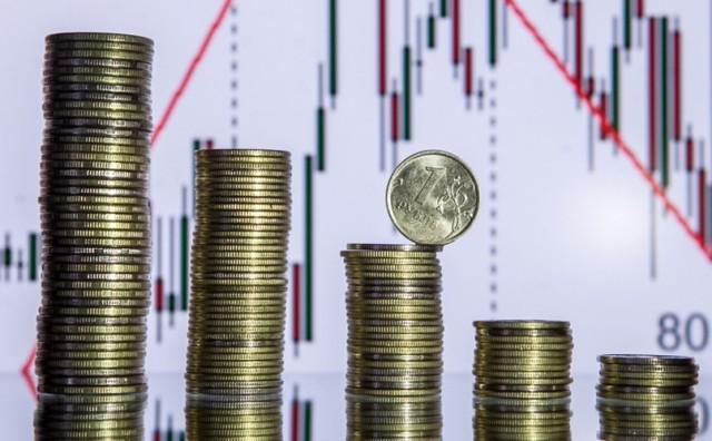 Девальвация национальной валюты – это метод стабилизации валютных отношений