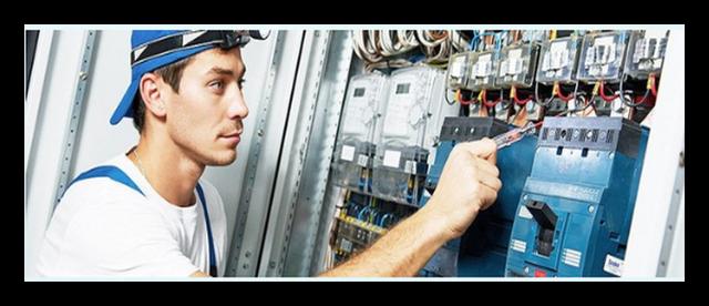 Что требуется учесть в приказе о назначении ответственного лица за электрохозяйство