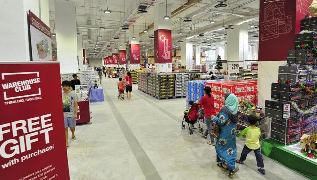 Полная информация о том, где закупаются оптовики, а также основные преимущества рынков Москвы