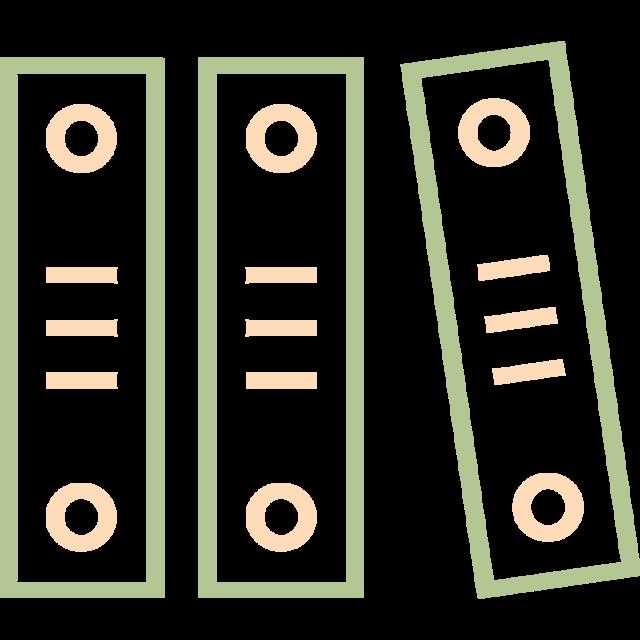 Существенные условия договора возмездного оказания услуг: значение термина, форма соглашения, виды условий, обязанности сторон