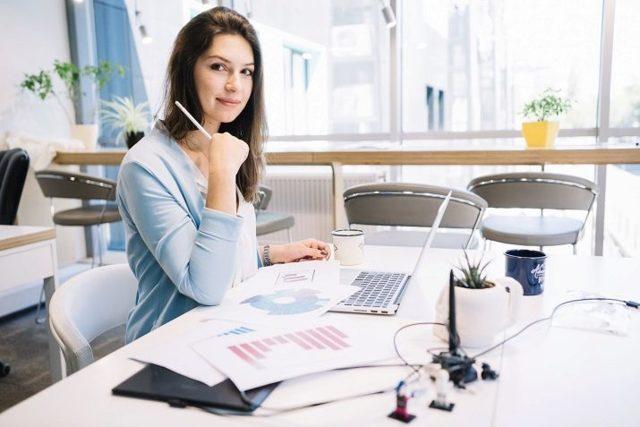 Кто такой специалист по рекламе, зарплата, преимущества и недостатки профессии, должностные обязанности