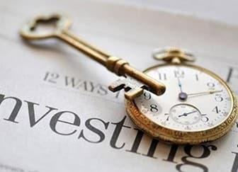 Рентабельность инвестированного капитала - правила расчета и анализа показателя