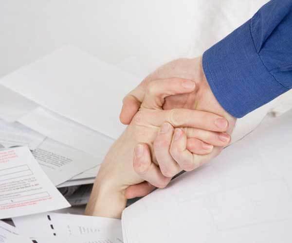 Понятие о несостоятельности, список лиц, участвующих в деле о банкротстве