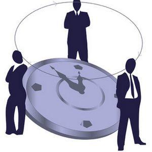 Что это сторонние организации, в каких сферах деятельности незаменимы