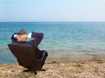 За сколько дней пишется заявление на отпуск, и когда это делать необязательно