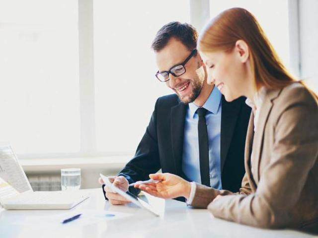 Как работать с госзакупками - начало, тонкости, нюансы, ошибки и подходы, ведущие к успеху