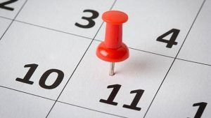Оплата работы в ночное время по трудовому законодательству РФ - особенности, порядок и размеры