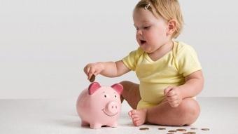 В течение какого срока должны выплатить декретные: некоторые особенности