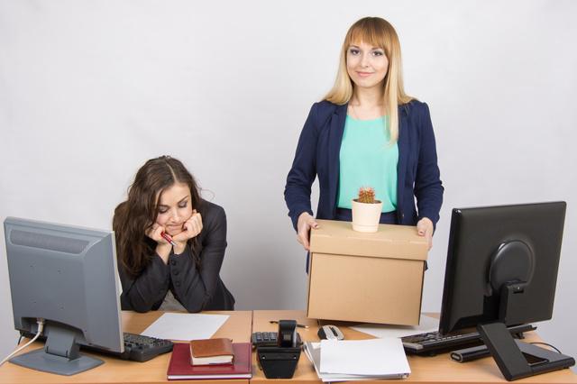 Выплата зарплаты при увольнении, сроки: как получить расчет