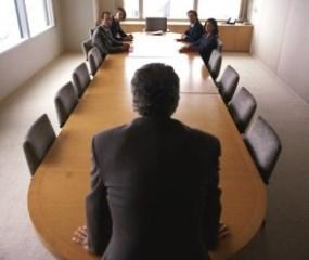 Ответственность участников ООО - когда наступает, как распознать, каким образом ограничить