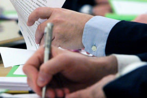Какие документы регулируют полномочия ФАС России — их полномочия и осуществляемые функции