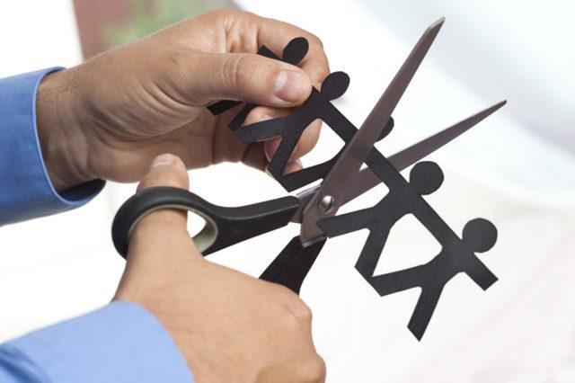 Что такое срочный трудовой договор, когда он заключается и когда расторгается