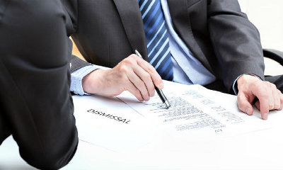 Испытательный срок при срочном трудовом договоре: тонкости