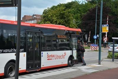 Порядок лицензирования пассажирских перевозок - сроки получения, стоимость и причины отказа от выдачи