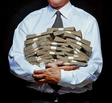 Добавочный капитал — это актив или пассив? Подробно о нем и всех связанных с ним нюансах