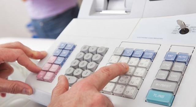 Кассовый аппарат - определение, разновидности, основные требования к оборудованию
