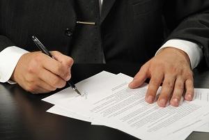 Постановка на учет основных средств – важнейший этап учета имущественных объектов