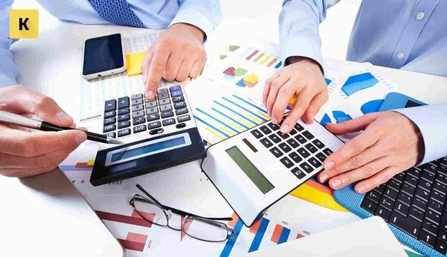 Как рассчитать среднедневной заработок: особенности и методика