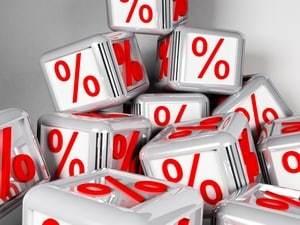 Счет бухгалтерского учета «Займы выданные» - что включает в себя, особенности учета