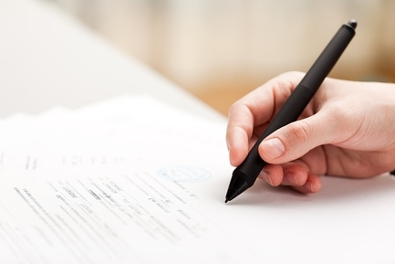 Чем отличается служебная записка от докладной - правила составления, сроки рассмотрения, существующие виды