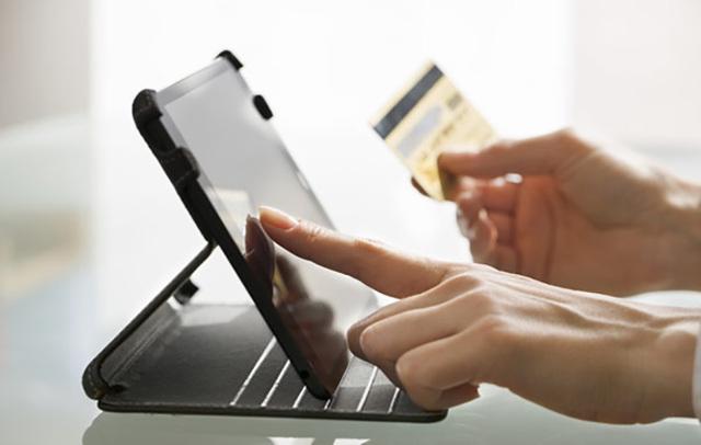 Проверка задолженности по ИНН для физических и юридических лиц